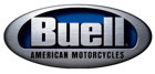 Other Buell Models