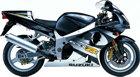 GSX-R1000 01-02
