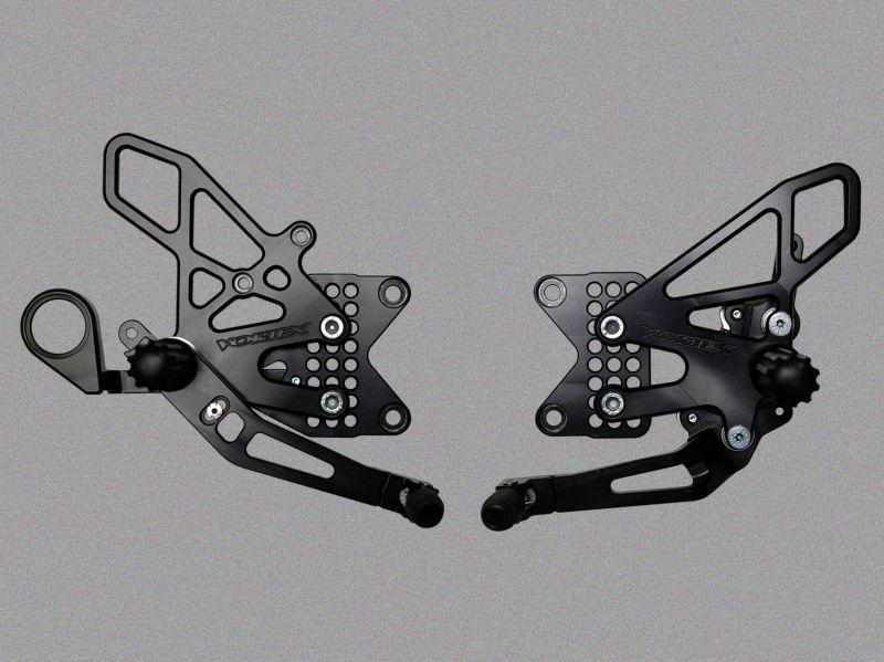 Vortex Rear Sets RS188K