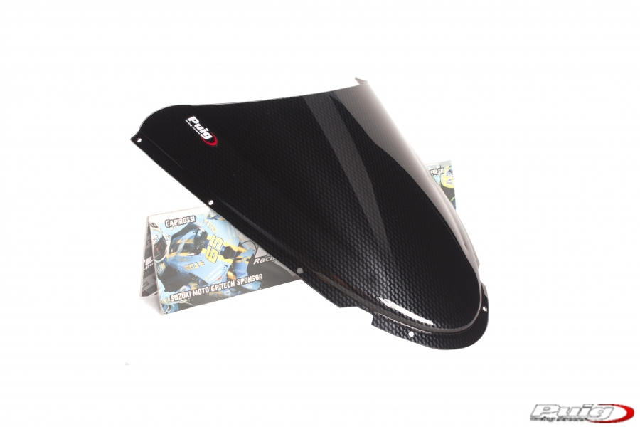 Puig Racing Screens For 05-06 749-999