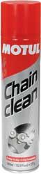Motul Chain Clean