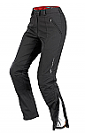 Spidi Glance Ladies Pants Black