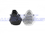 Competition Werkes Integrated Tail Light 08-12 YZF-R6
