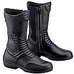 Gaerne Black Rose Ladies Boots