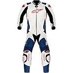 Alpinestars GP Pro 1 Piece Suit