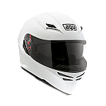 AGV Horizon Mono White
