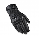 Spidi S1 Gloves Black