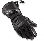Spidi NK3 H2Out Gloves Black