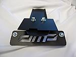 DMP Fender Eliminator Honda CBR1000RR 08-12
