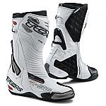 TCX R-S2 White