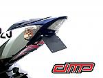 DMP Fender Eliminator Suzuki GSXR1000 07-08