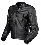 Scorpion ExoWear Assailant Jacket Black