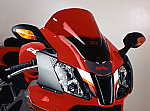 Puig Racing Screens For 04-08 RSV1000 / R / Factory