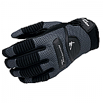 Scorpion ExoWear Cool Hand Glove Black / Silver