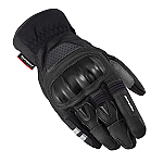 Spidi T-Road Gloves Black