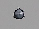 Vortex Idler Cover GSXR600/750 06-12