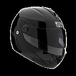 AGV Miglia II Mono Black