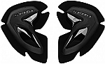 Spidi Knee Sliders