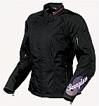 Scorpion ExoWear Ladies Lilly Jacket