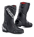 TCX S-Sportour Black
