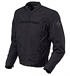 Scorpion ExoWear Torque Jacket Black