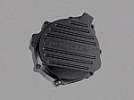 Vortex Stator Cover GSXR1000 05-08