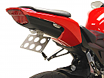 Competition Werkes Standard Fender Eliminator 08-12 CBR1000RR