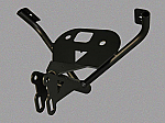 Vortex Fairing Bracket FB552