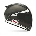 Bell Star Carbon Race Day Matte Black Carbon