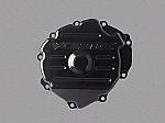 Vortex Stator Cover CBR1000RR 08-12