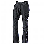 Scorpion ExoWear Ladies Jewel Pant Black / Silver