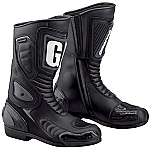 Gaerne G-RT Touring Concepts Boots