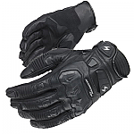 Scorpion ExoWear Klaw Glove Black