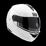 AGV Miglia II Mono White