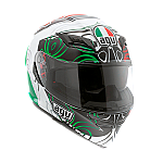 AGV Horizon Absolute Italia