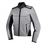 Spidi Netix Mesh Jacket Black / Grey