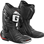 Gaerne GP-1 Road Race Boot Black