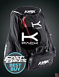 Knox K-Pack Backpack