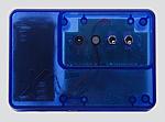 XT-Racing IR Transmitter