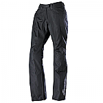 Scorpion ExoWear Ladies Jewel Pant Black