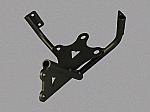 Vortex Fairing Bracket FB638