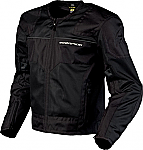 Scorpion ExoWear Drafter Jacket Black