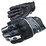Scorpion ExoWear SG2 Glove Silver