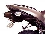 Competition Werkes Standard w/Signals Fender Eliminator 05-06 ZX6R / RR