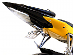 Competition Werkes Standard Fender Eliminator 08-12 YZF-R6
