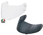 AGV K3 / K4 Shield