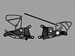 Vortex Rear Sets RS602K