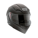 AGV Horizon Mono Black