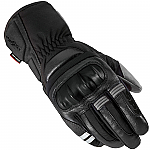 Spidi Motorrad H2Out Gloves Black / Gray