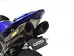 DMP Fender Eliminator Yamaha R1 04-12